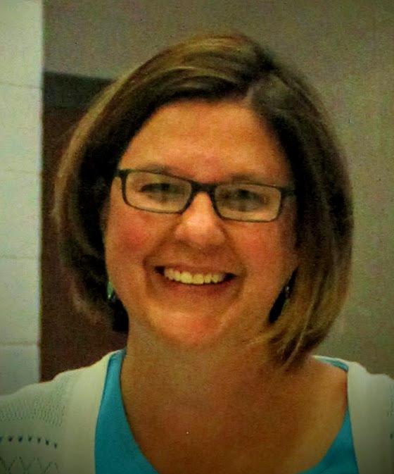 Stephanie Bond, Producer
