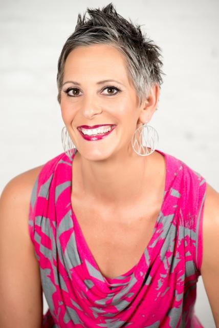 Meet Denver Cast Member Debbie Scheer