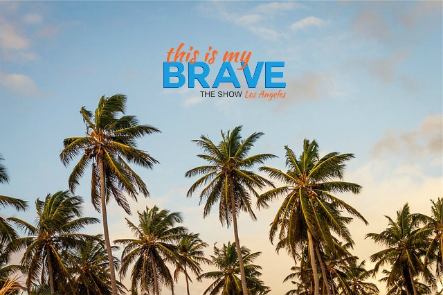 Audition for This Is My Brave Los Angeles