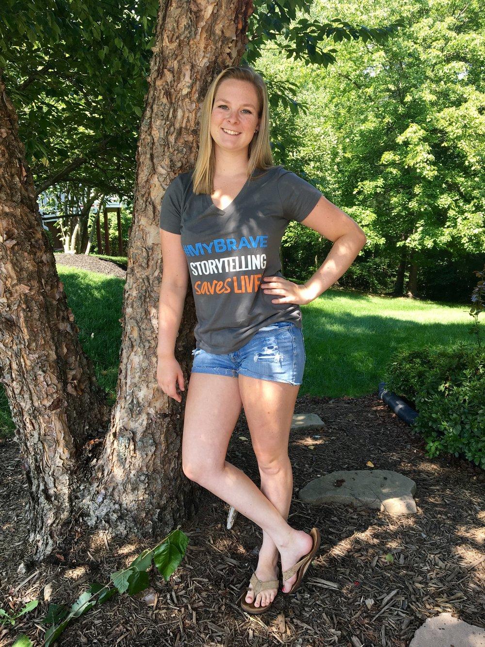 Brave_Summer_Video_Intern_Brooke