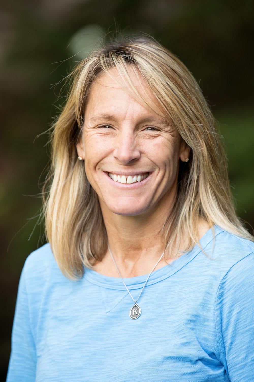 Kristi Norcross.JPG