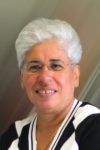 Nancy Rosado Head Shot.jpg