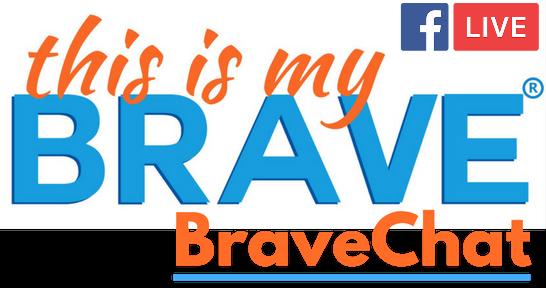 BraveChat_logo_FBLive.png
