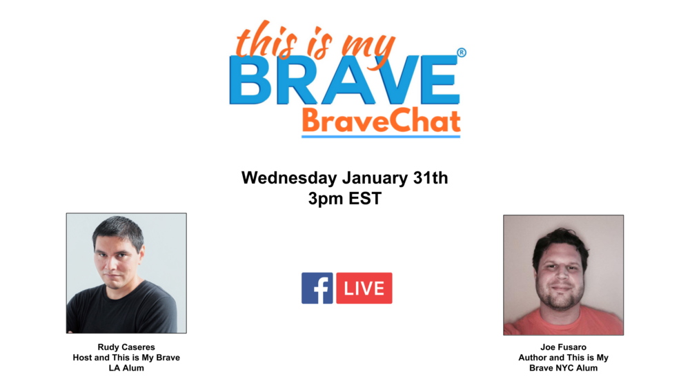 Wide Brave Chat Live Graphic 1%2F31%2F2018.png