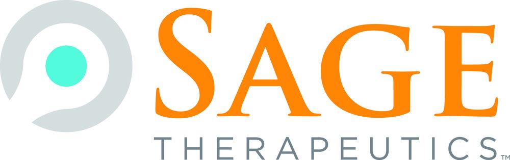 Sage_Logo_CMYK (1).jpg