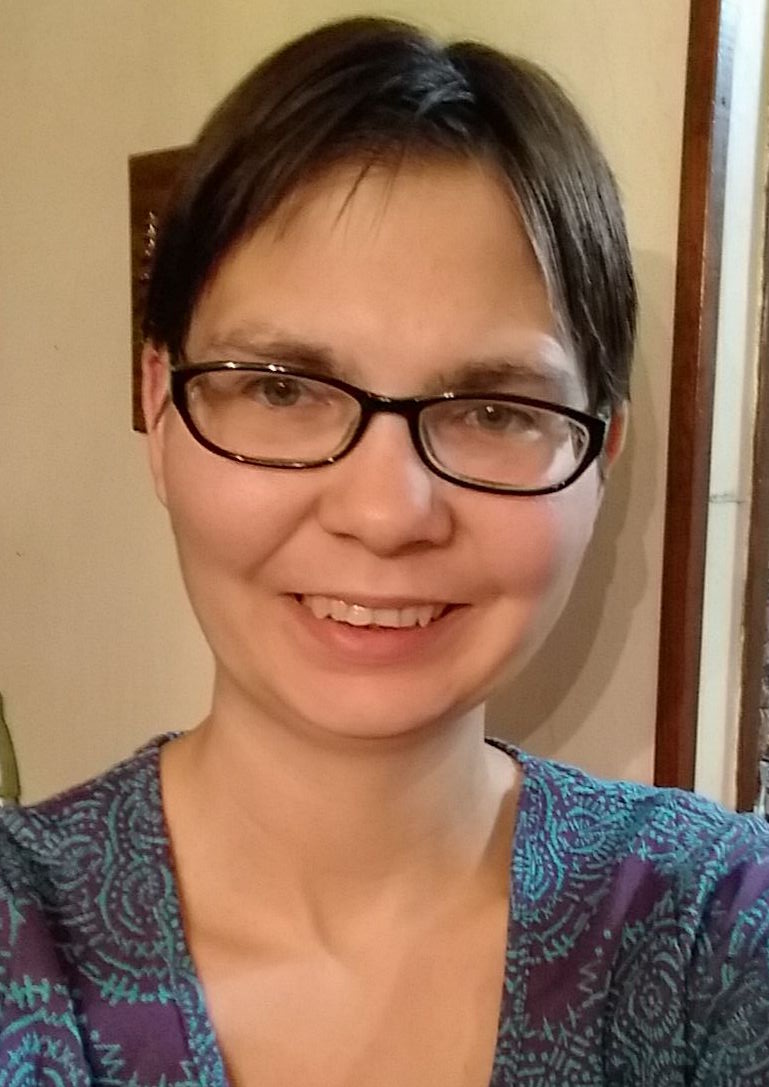 Paige_Reitz_Preferred_Headshot_TIMB_NOVA_2018.jpg