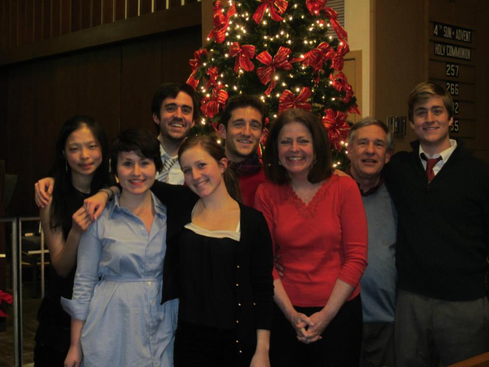 Elise Seyfried family pic.jpg