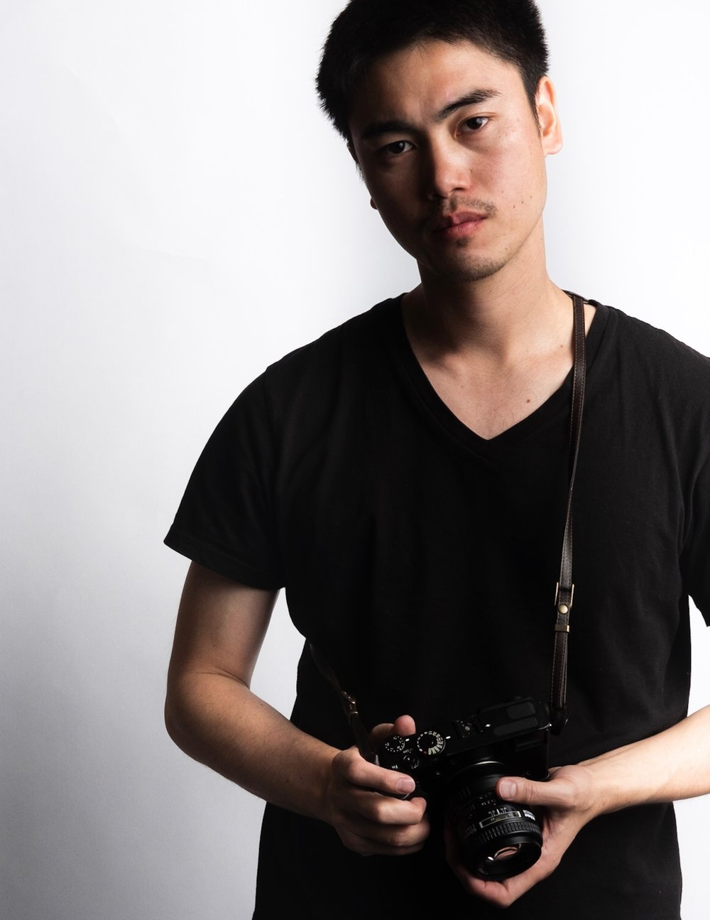 Ko Zushi Headshot.jpg