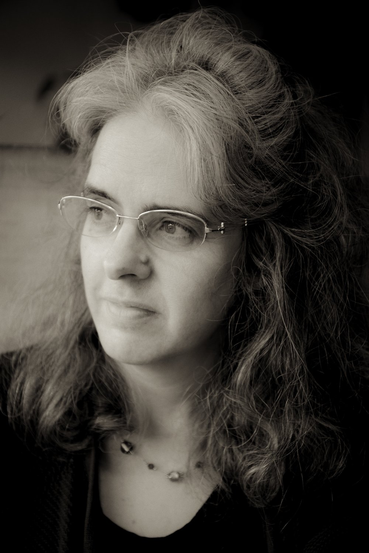 Joanna White 2.jpg