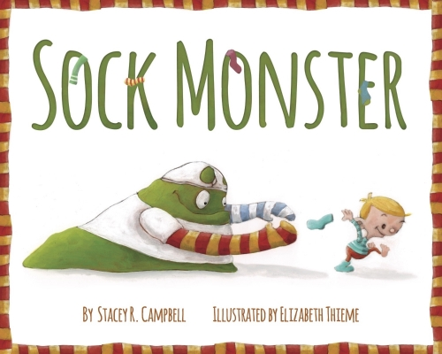 sock monster.jpg