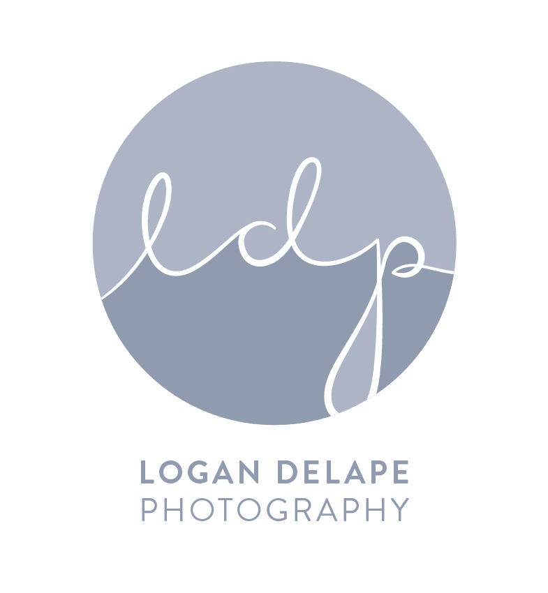 Logan Delape Photography