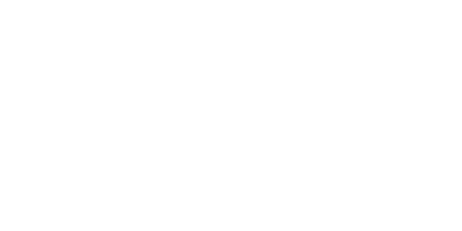 The Boathouse Lakeside Tavern