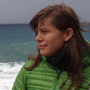Jennifer Selgrath/Project Seahorse
