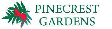 pinecrest_gardens_logo.jpg