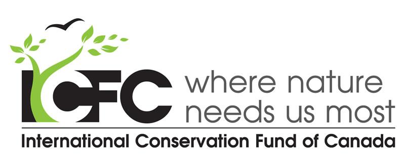 ICFC_Logo_Final_high_res.jpg