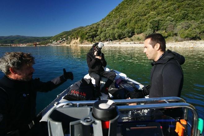 stratoni_seahorses_3_Vasilis_Mentogiannis.jpg