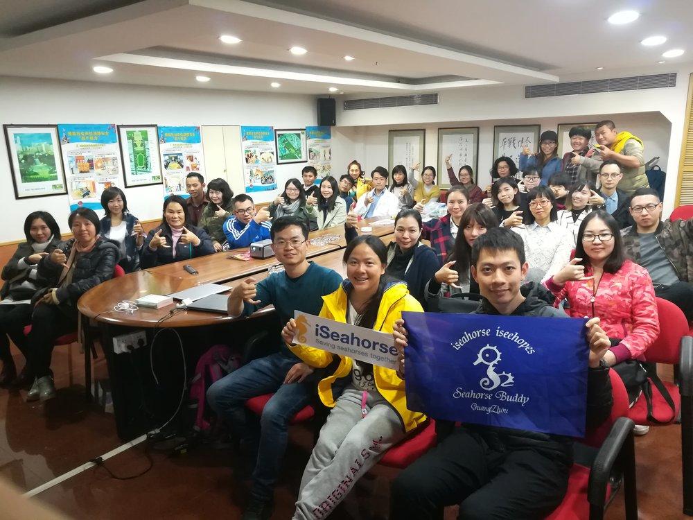 WeChat Image_20180122222001.jpg