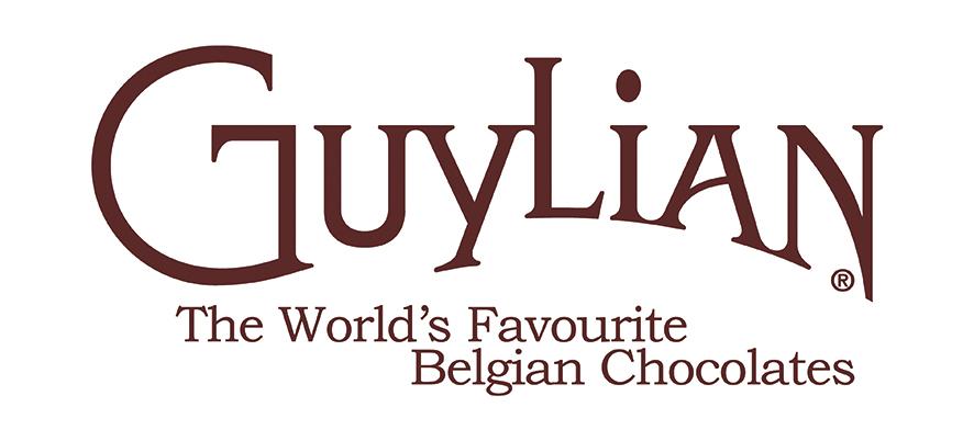 GuylianLogo_new_web.jpg