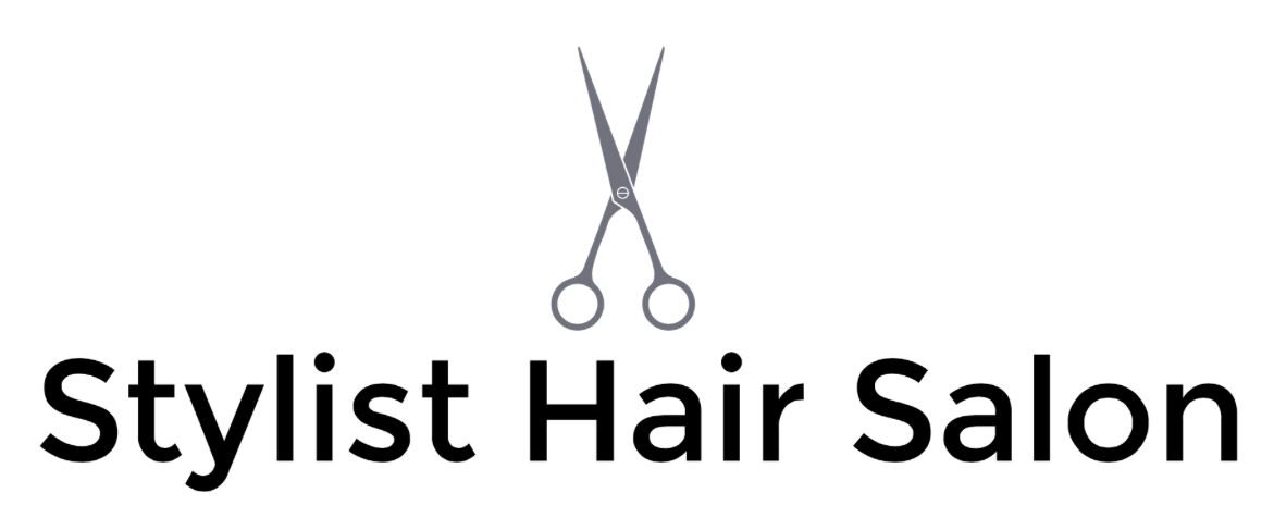 Stylist Hair Salon