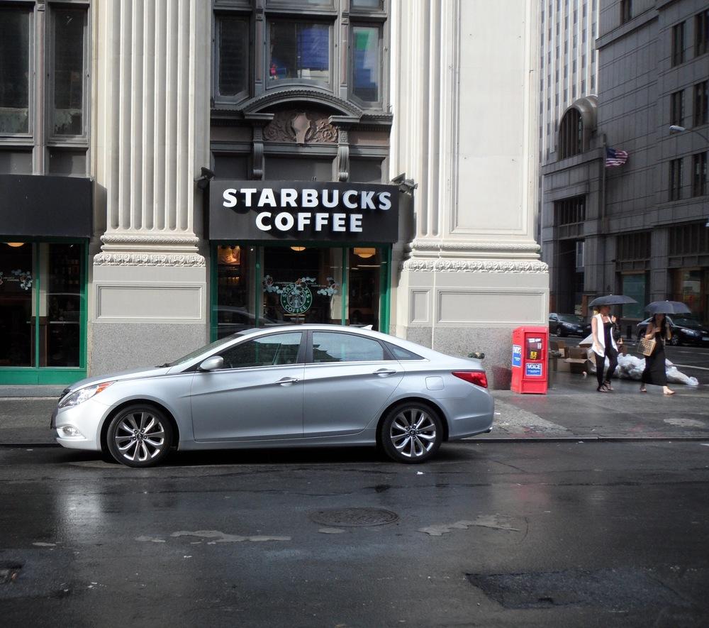 StarNYC.jpg