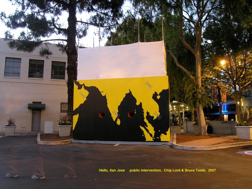 Hello-San-Jose1.jpg