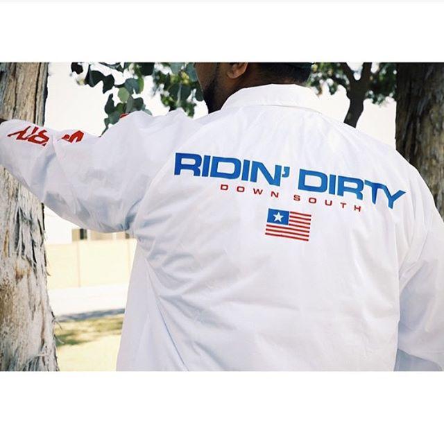 RIDIN DIRTY 1.jpg