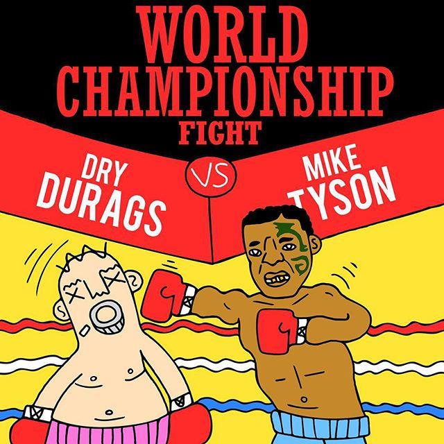 DryDurags 3.jpg