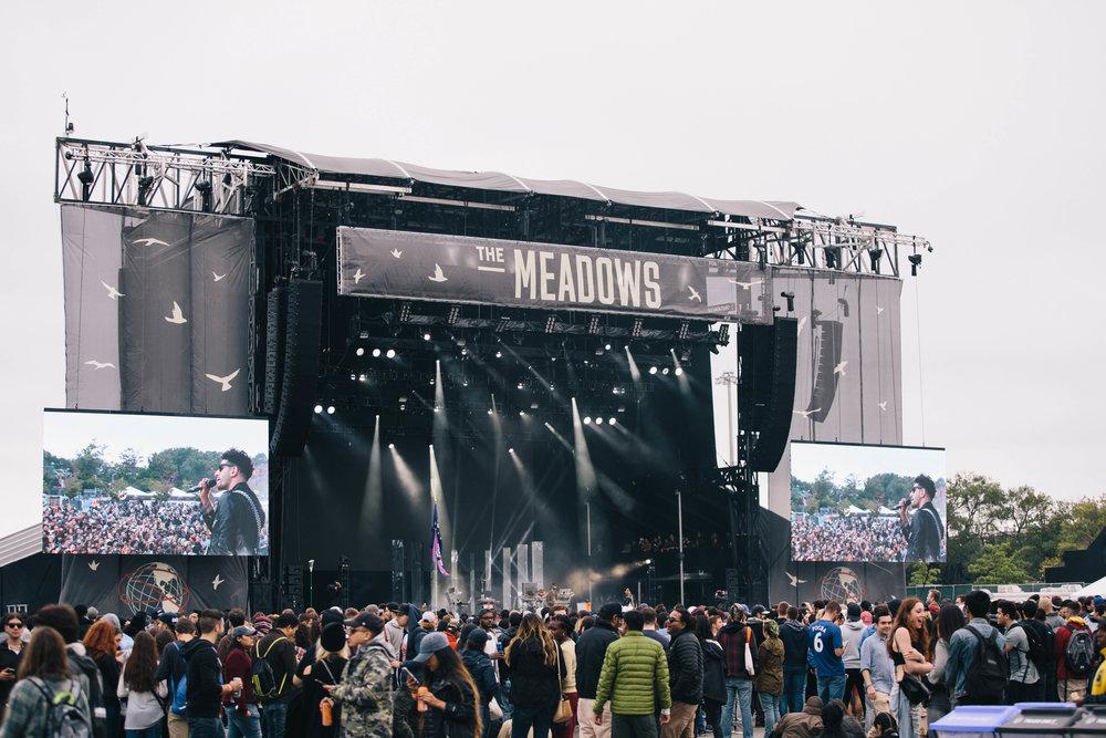 the-meadows-day-1-13_29984999601_o.jpg