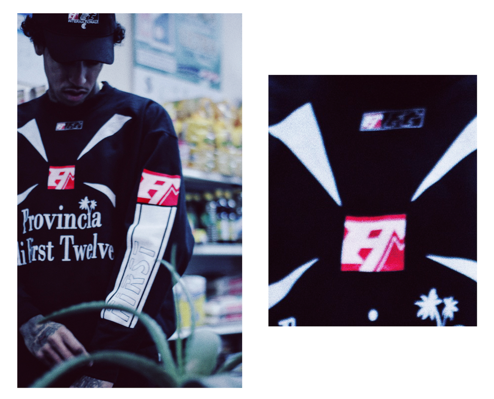 fw162a.png