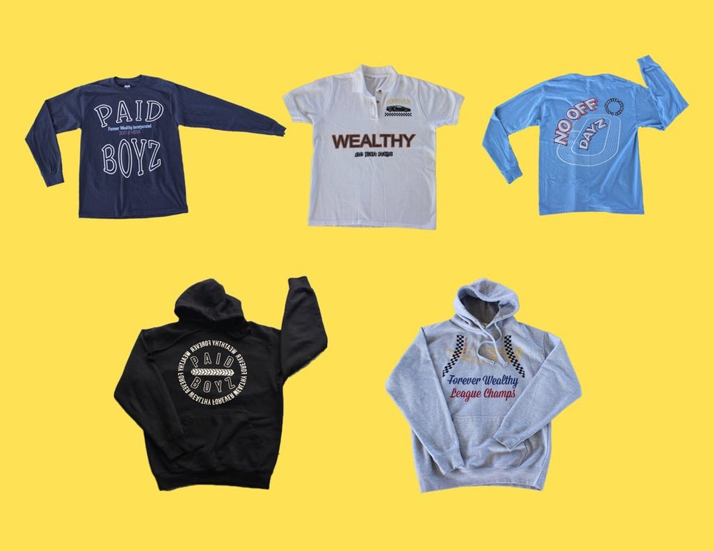Forever Wealthy Winter Drop 1.jpg
