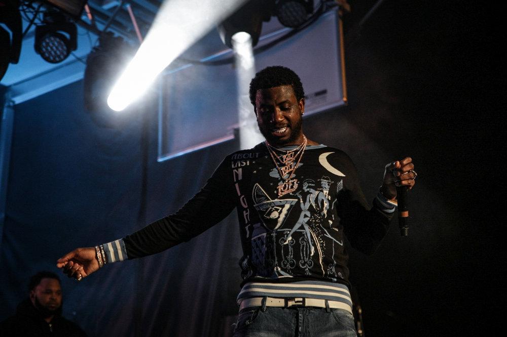 Gucci Live-1.jpeg