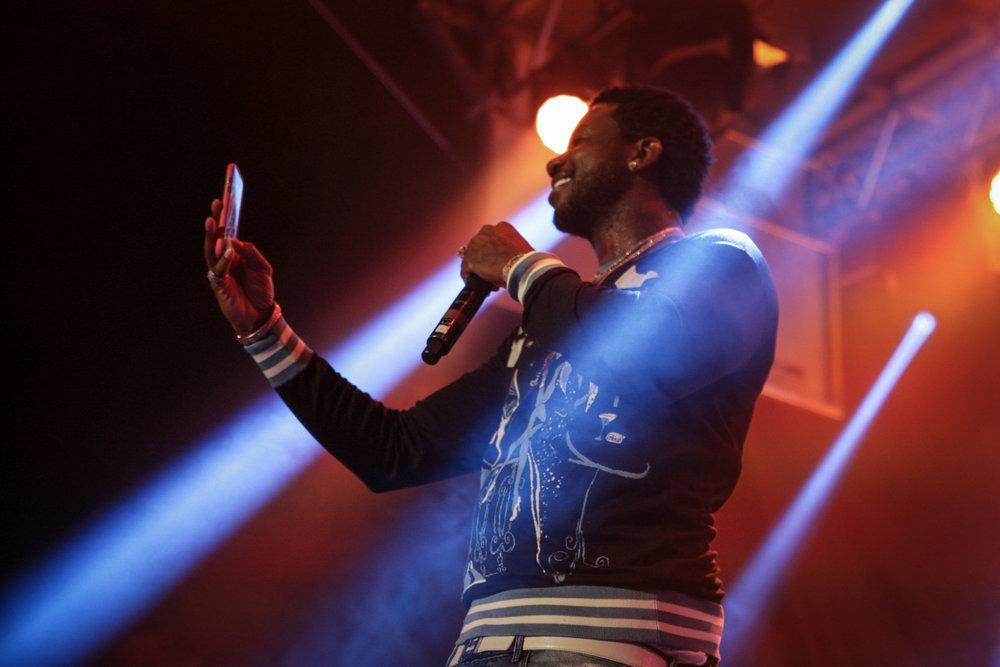 Gucci Live-5.jpeg