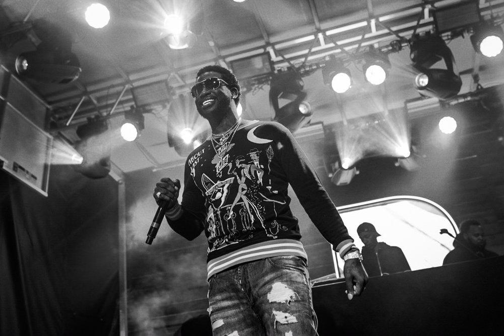 Gucci Live-3.jpeg