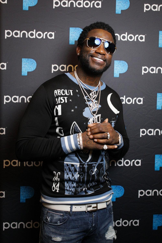 Gucci Mane Pandora 2.jpg