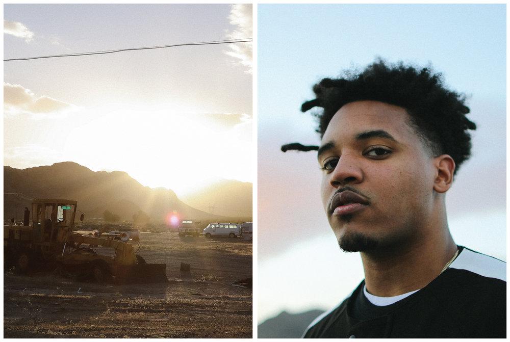 Desert Editorialjpg-11.jpg