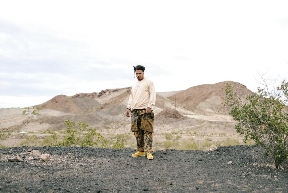 Desert Editorialjpg-10.jpg