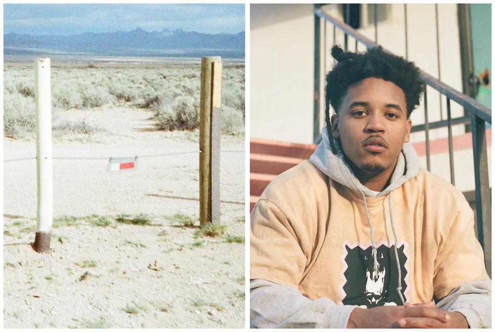 Desert Editorialjpg-06.jpg
