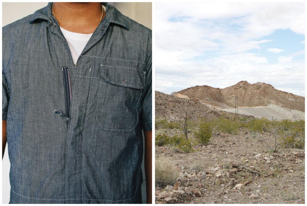 Desert Editorialjpg-05.jpg