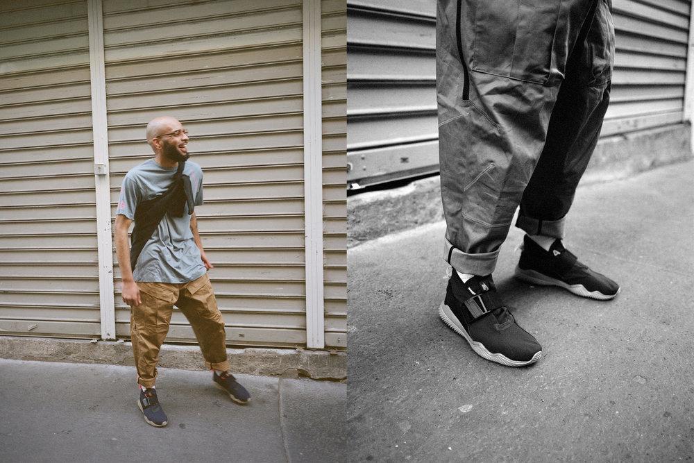 Bodega x Nike ACG-02.jpg