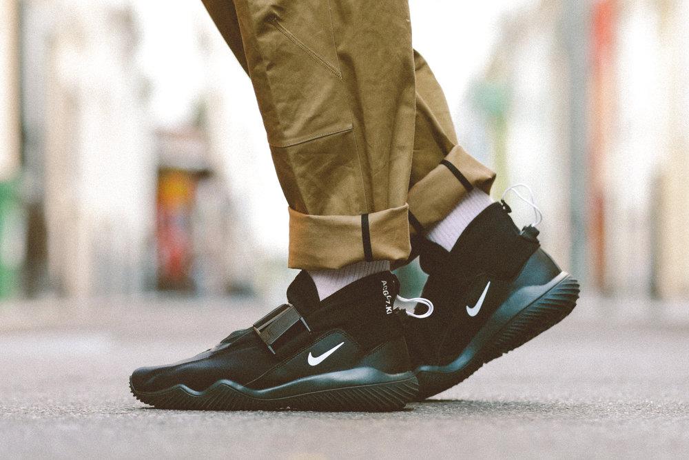 Bodega x Nike ACG-03.jpg