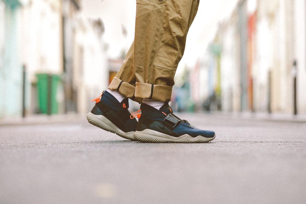 Bodega x Nike ACG-010.jpg
