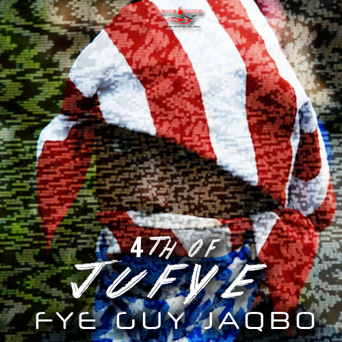 4th of JuFye.png