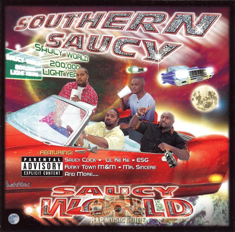 Southern Saucy - Saucy World.jpg