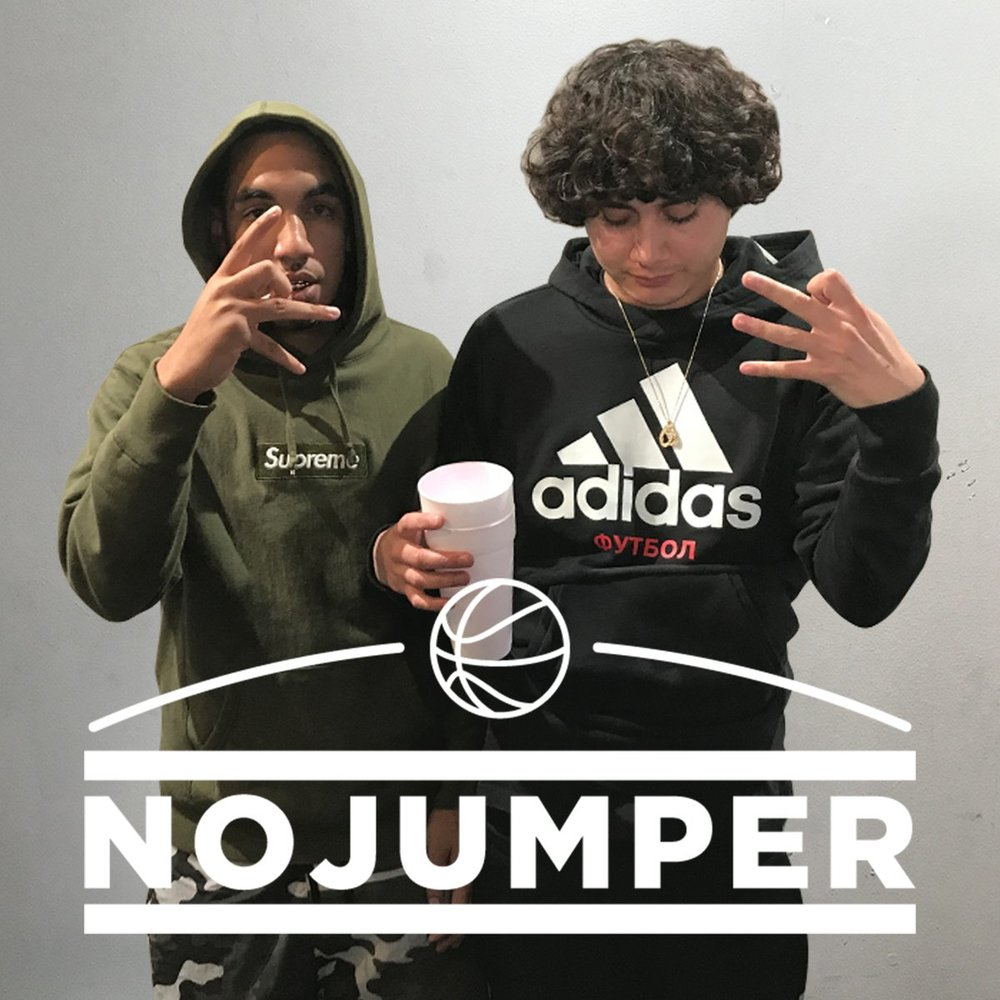 Shoreline Mafia No Jumper.jpg