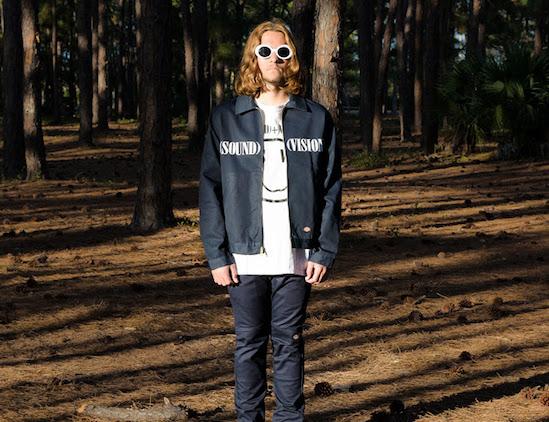 aaron-rice-sound-plus-vision-jacket.jpg