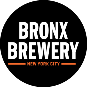 Bronx Brewery.png