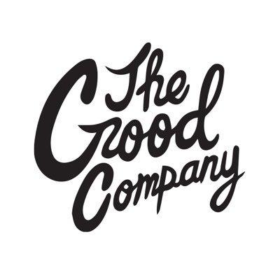 Good Company .jpg