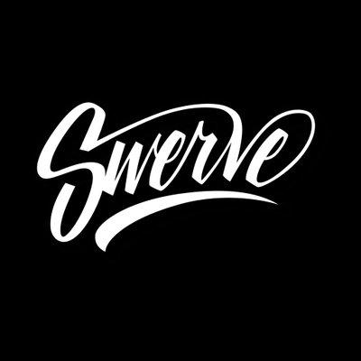 Swerve .jpg