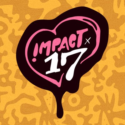 Impact 17.jpg