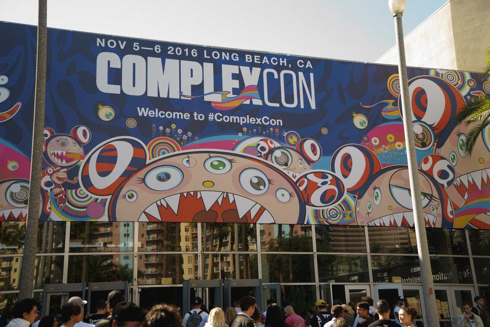 Complex Con.jpeg